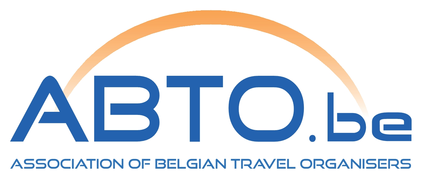 Association of Belgian Travel Organisers