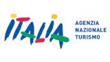 Logo - Italië - Nationale Dienst voor Toerisme